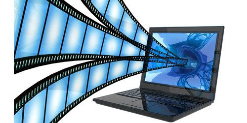 Voici le top pour trouver des films streaming