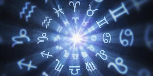 De l'astrologie pour mobile